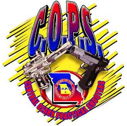 Description: C:\COPS wp2\Central Ozarks Practical Shooters_files\COPS.jpg